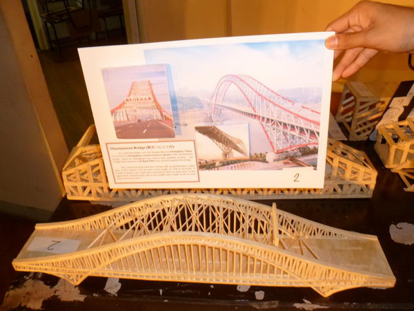 9-diy-chaotianmen-bridge-model