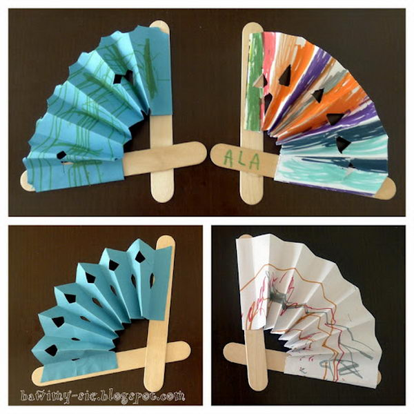 12-popsicle-stick-fans