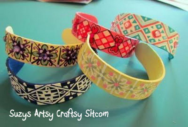 13-popsicle-stick-bracelets