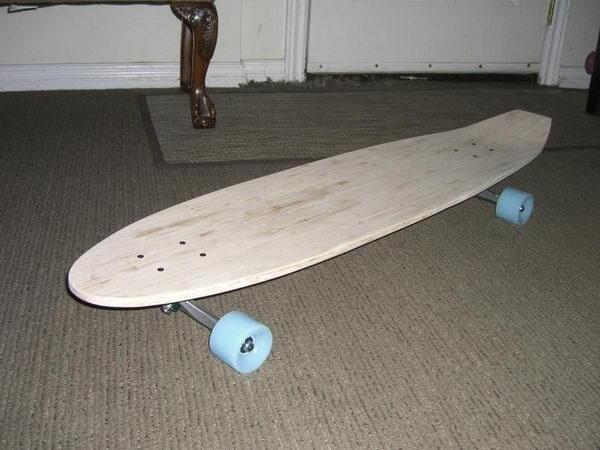 17-longboard-deck-craft