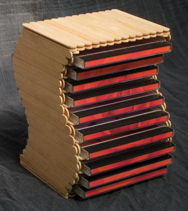 23-popsicle-stick-cd-rack