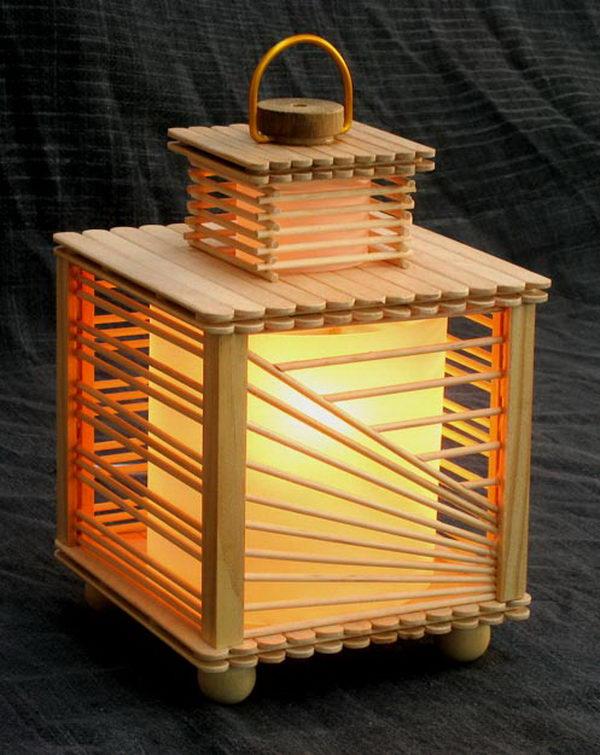 28-homemade-stick-lamp