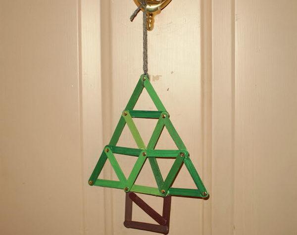 33-christmas-tree-ornament-craft