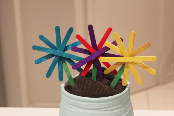 35-popsicle-stick-flowers
