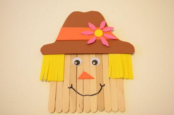 43-scarecrow-fall-craft