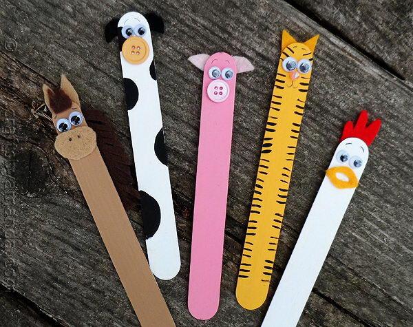 5-diy-stick-farm-animals