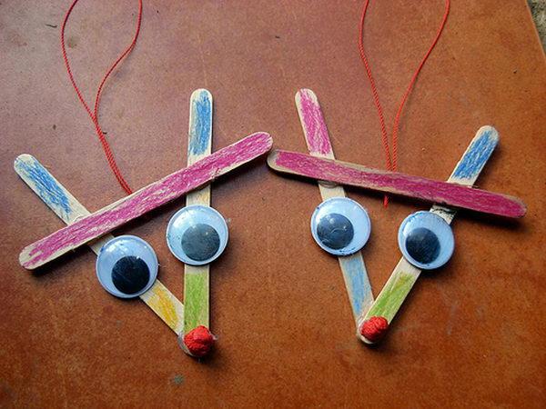 6-popsicle-stick-reindeer