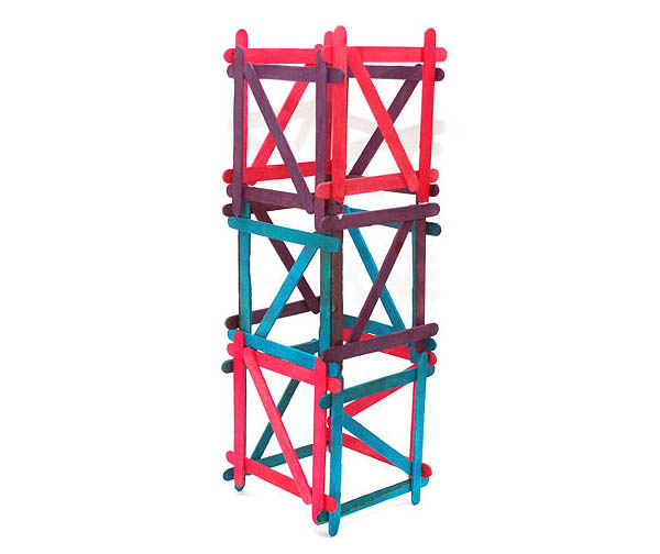 7-how-to-build-popsicle-stick-tower