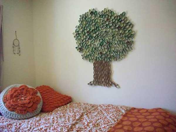 14-cardboard-tube-tree-decoration