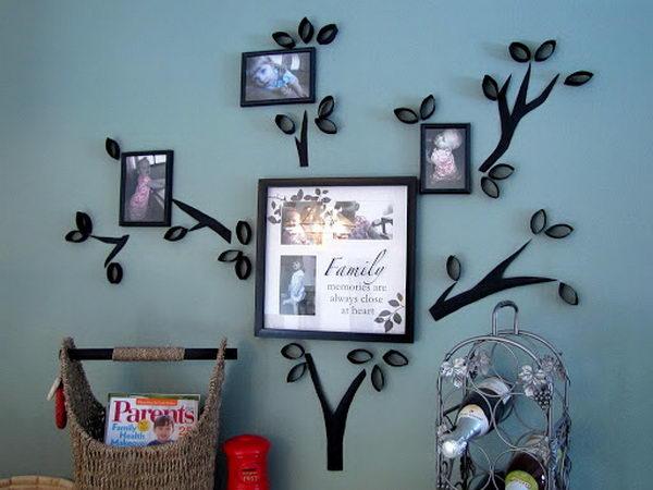 4-family-tree-craft