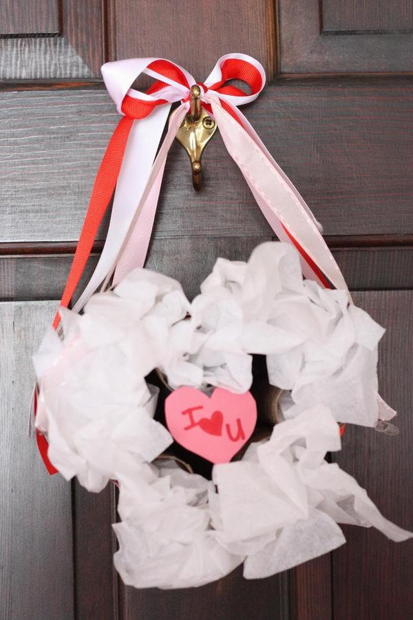 8-valentines-wreath
