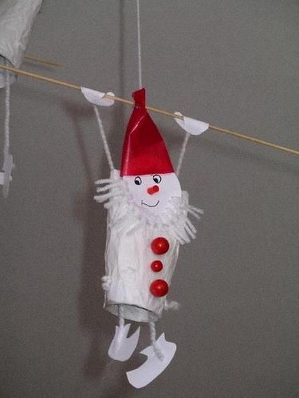 12-toilet-paper-roll-santa