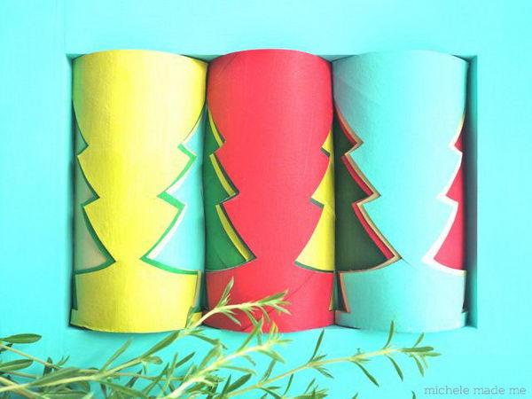 14-christmas-trees