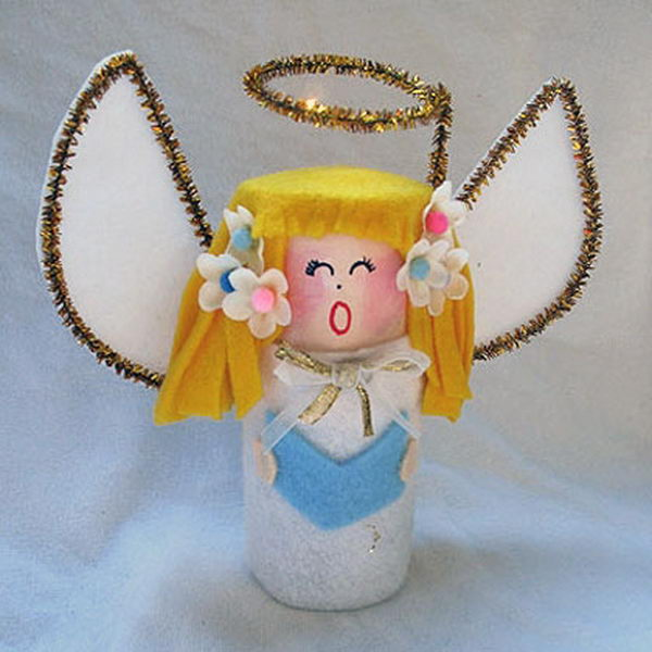 18-homemade-angel
