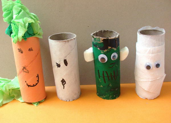 20-toilet-paper-roll-crafts-for-halloween