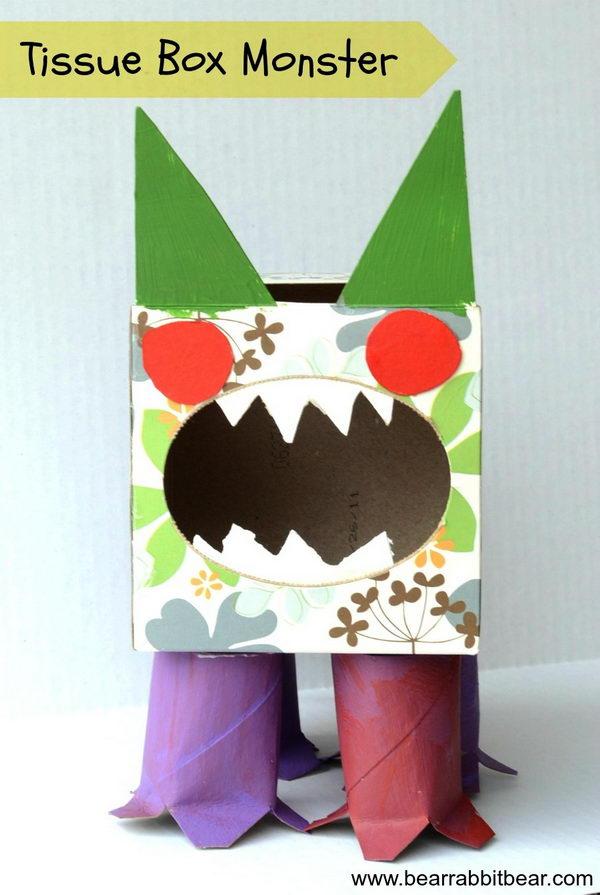 24-homemade-monster