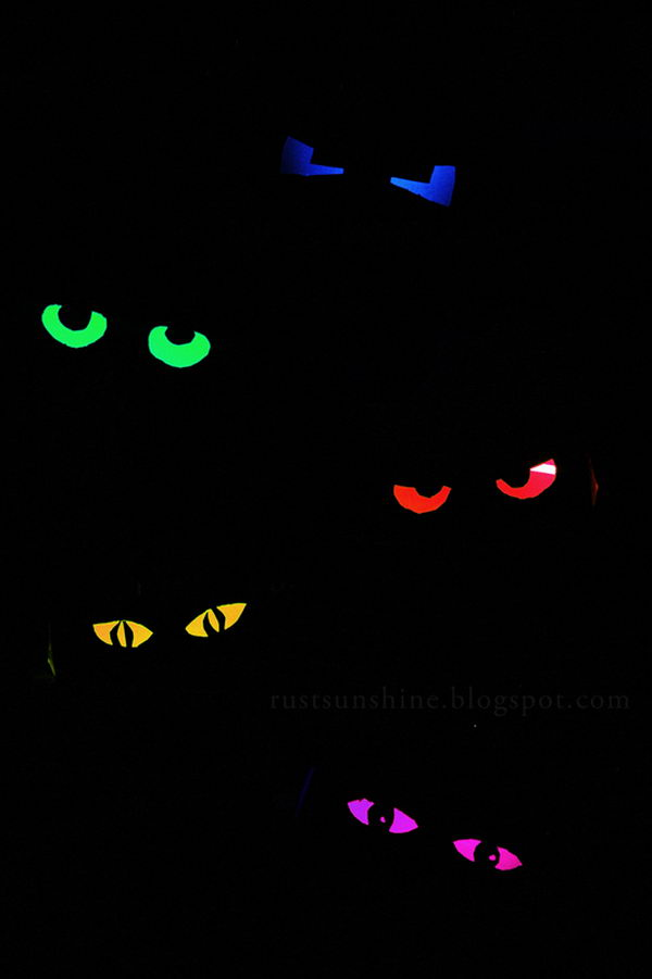 26-glowing-eyes