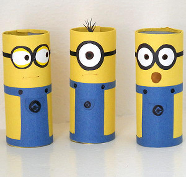 28-diy-minion-toy