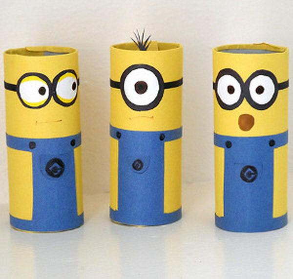 28-diy-minion-toy
