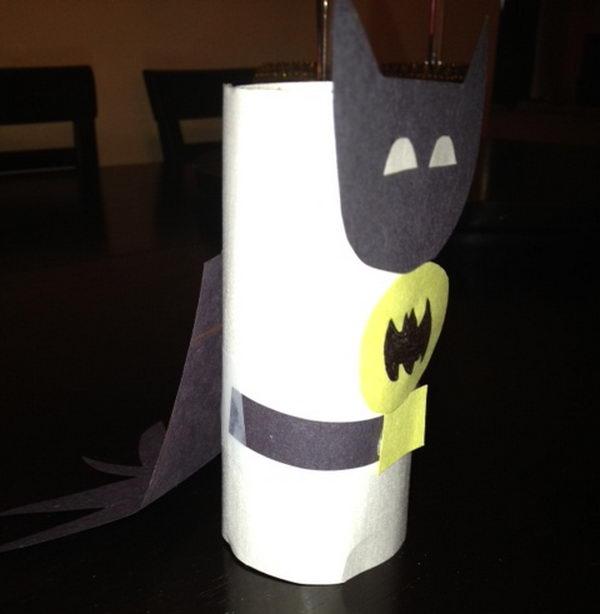 35-homemade-batman