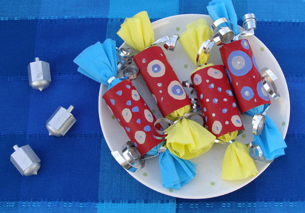 47-toilet-paper-tube-party-favors