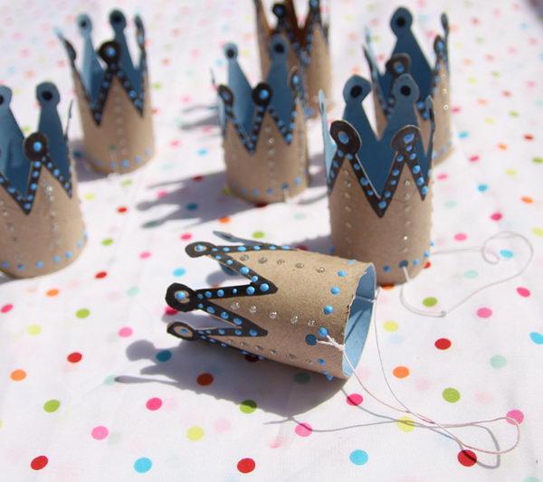 48-birthday-crowns