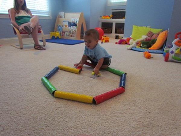 6-toddler-tubes-craft