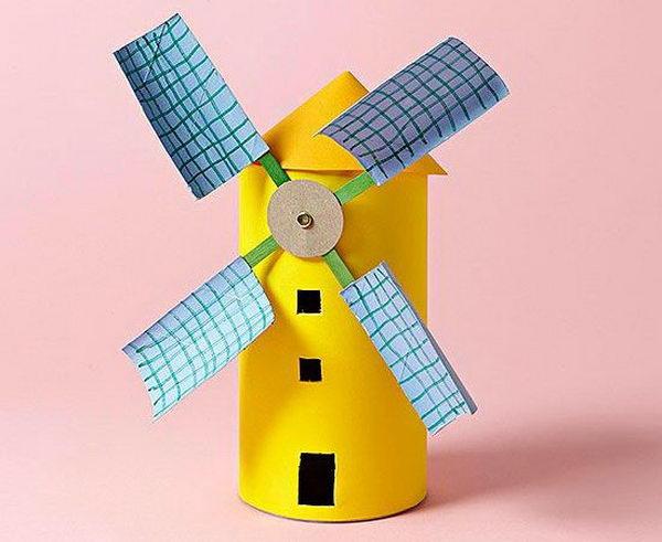 62-windmill-craft