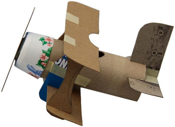 10-homemade-airplane