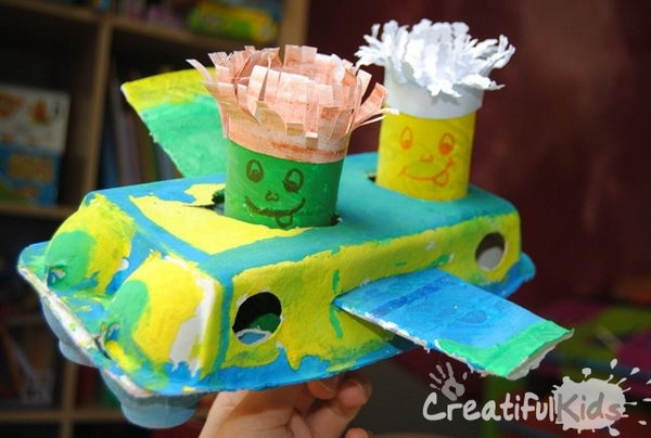 12-homemade-plane-and-pilot