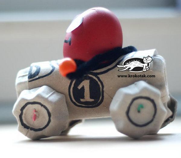 15-diy-race-car-craft
