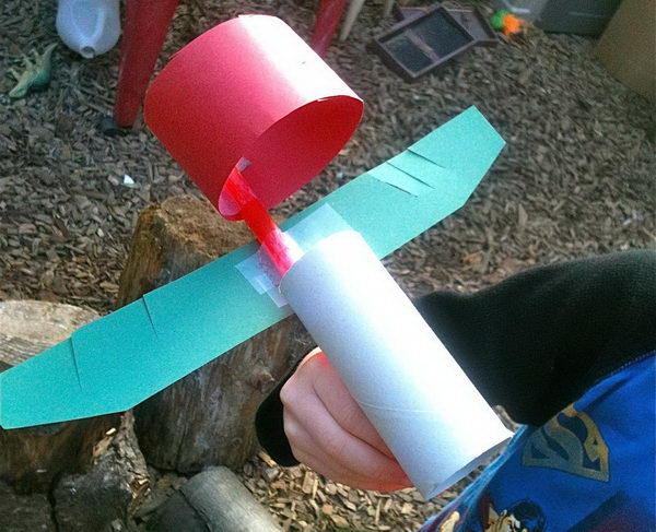 2-diy-hummingbird-flyer