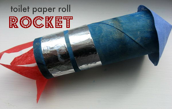 6-homemade-rocket-craft