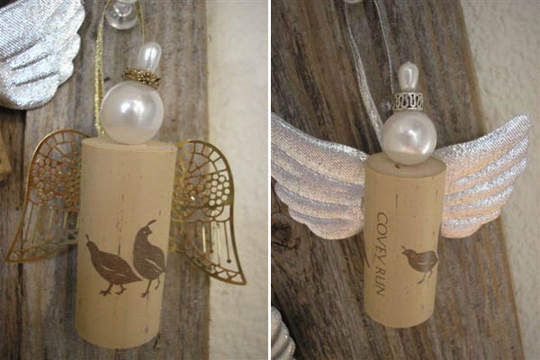 21-diy-wine-cork-angels