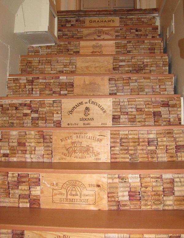 49-wine-cork-stairs
