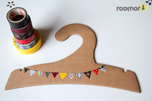 70 Cool Homemade Cardboard Craft Ideas