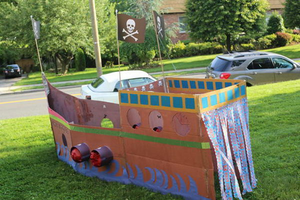 4-homemade-pirate-ship-for-kids