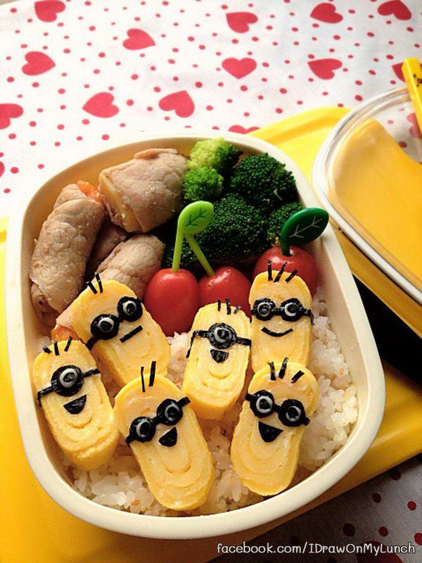 13-minions-lunch-box