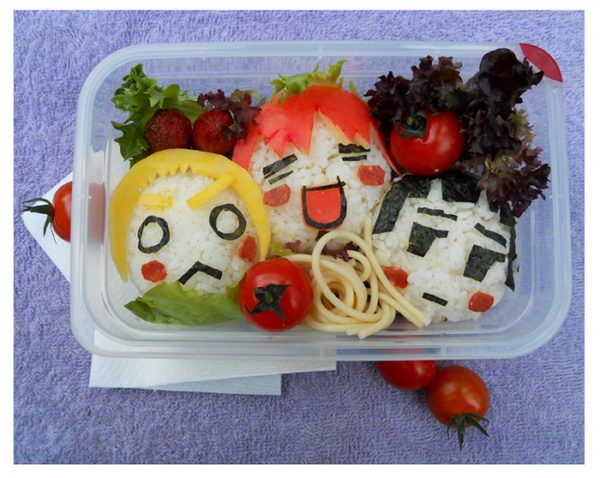 14-aph-bento-lunch-box