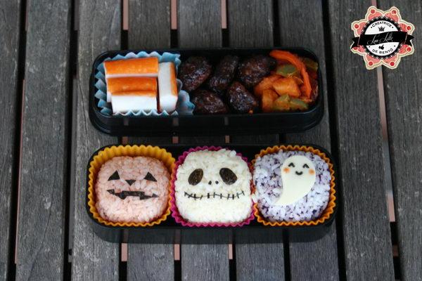 19-bento-halloween