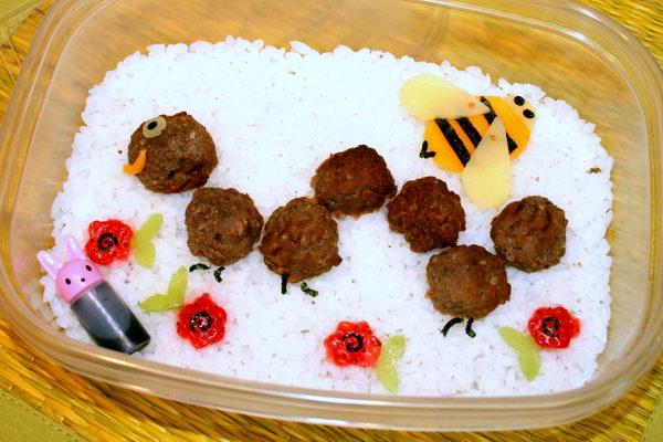 21-caterpillar-lunch-box