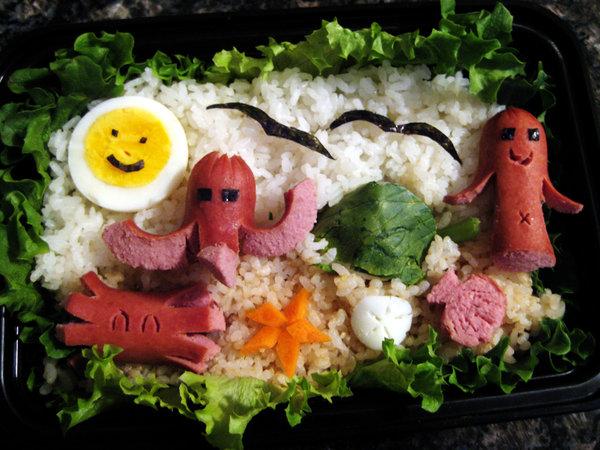 25-sea-bento-lunch-box