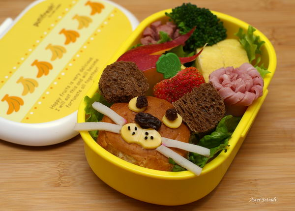32-a-mouse-in-a-bento