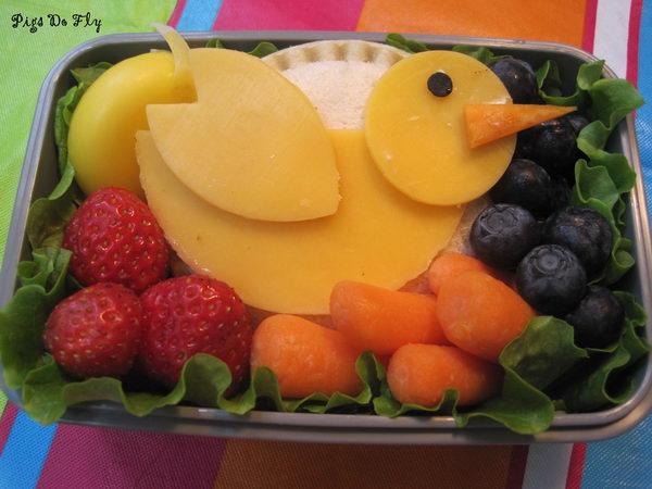 36-birdie-bento-box-lunch