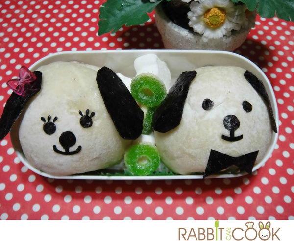 39-dog-bento-box-lunch
