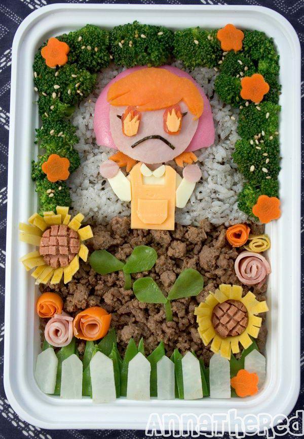 9-gardening-mama