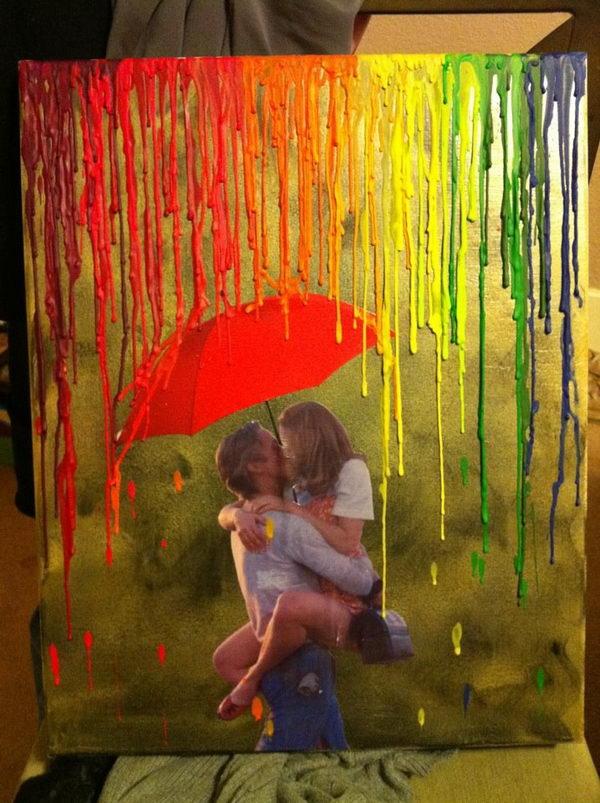 13-love-in-rain