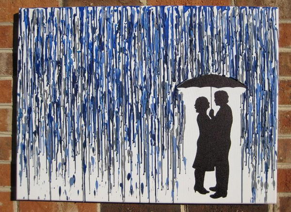 14-umbrella-with-silhouette
