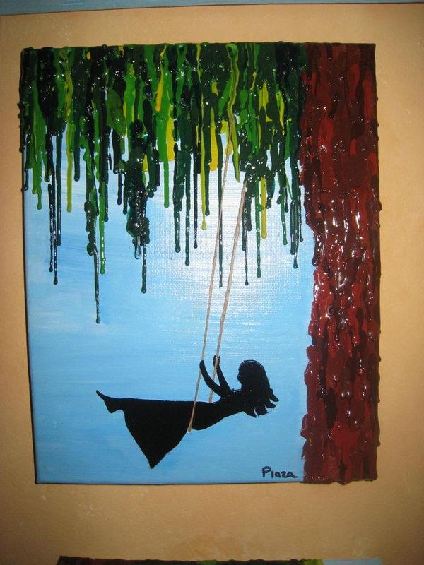 16-girl-swinging