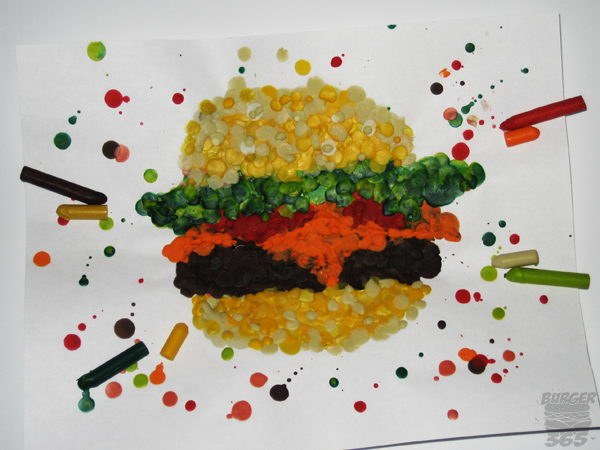 2-melted-crayon-burger